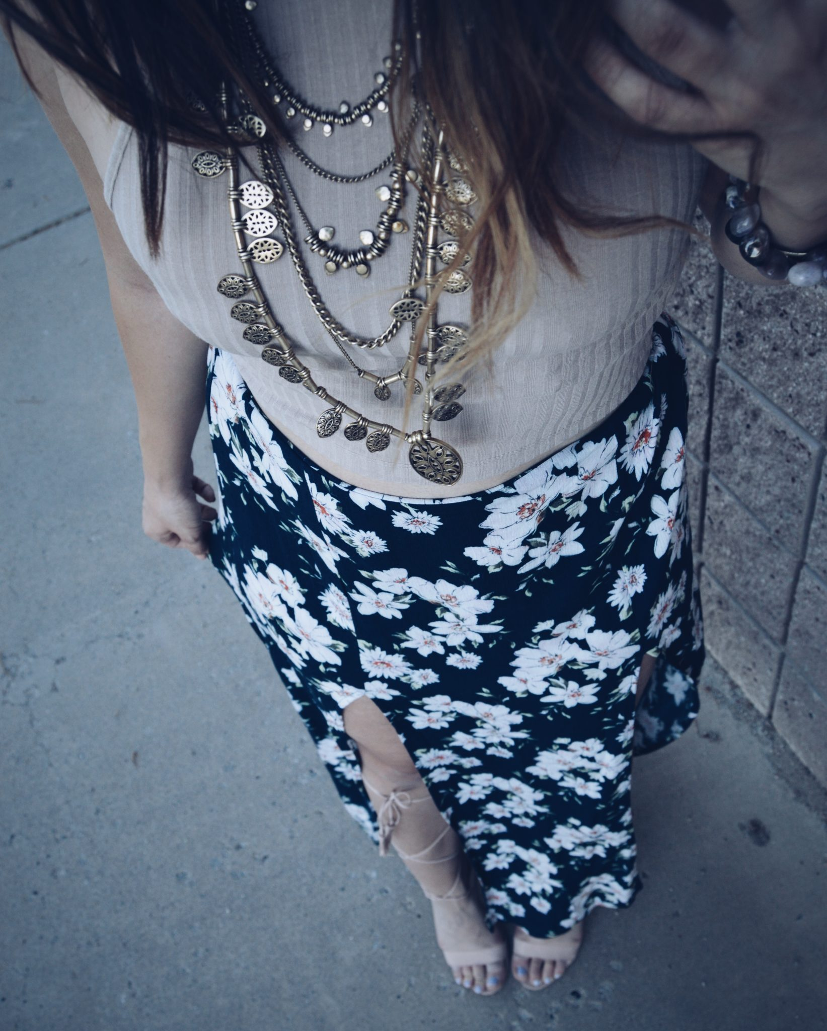 f9b1db4595f Cut It Out with This Maxi Skirt