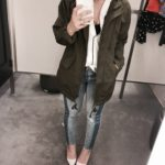 Nordstrom Anniversary Sale Try On 2017